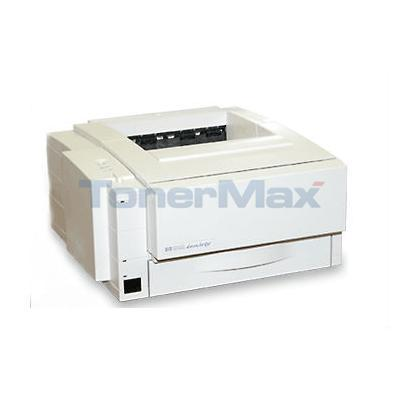 HP LaserJet 6Pxi